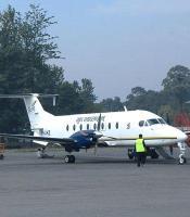 Guna Airlines