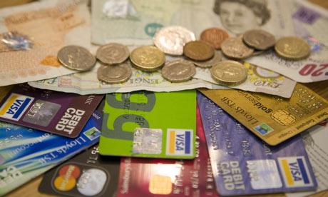Travel Money Tips