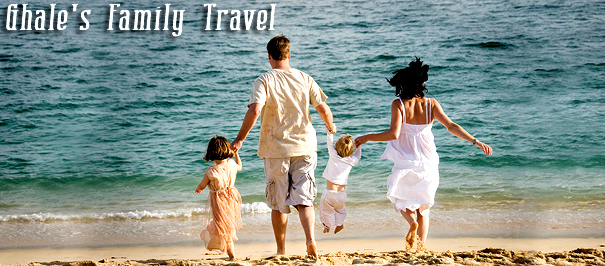 Family Vacation in Nepal, Nepal Family Travel Packages